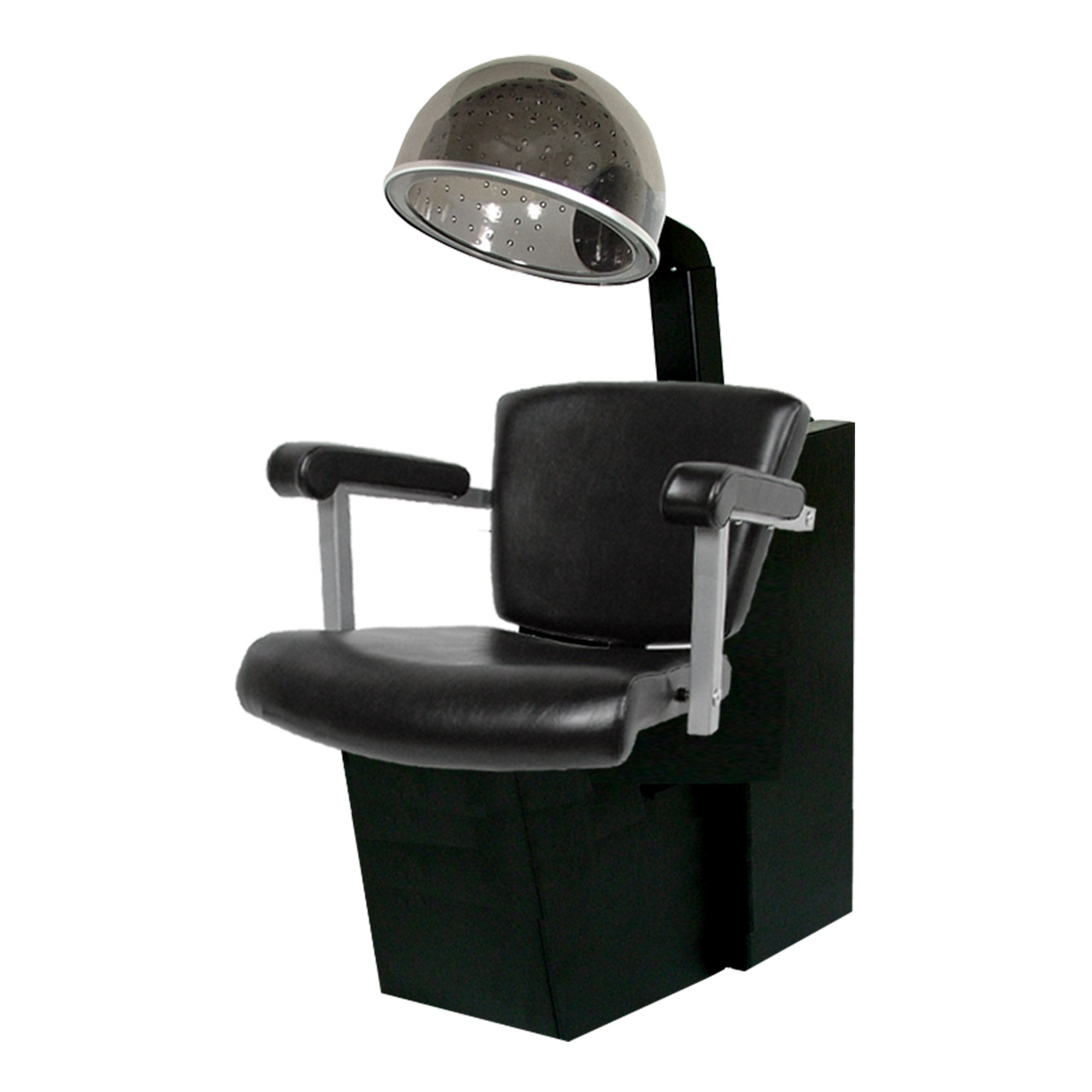 Vittoria Dryer Chair