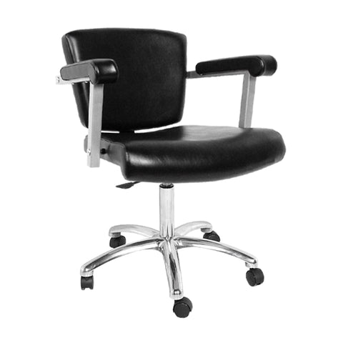 Vittoria Task Chair - Collins