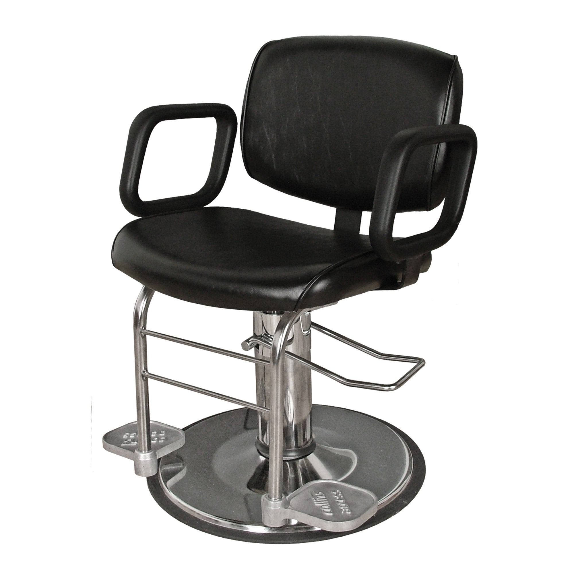 Access Styling Chair - Collins