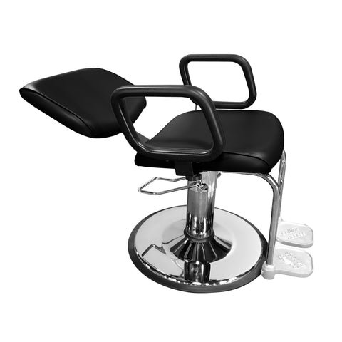 Access All-Purpose Chair - Collins