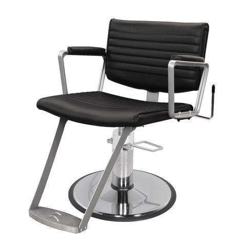Aluma All-Purpose Chair - Collins