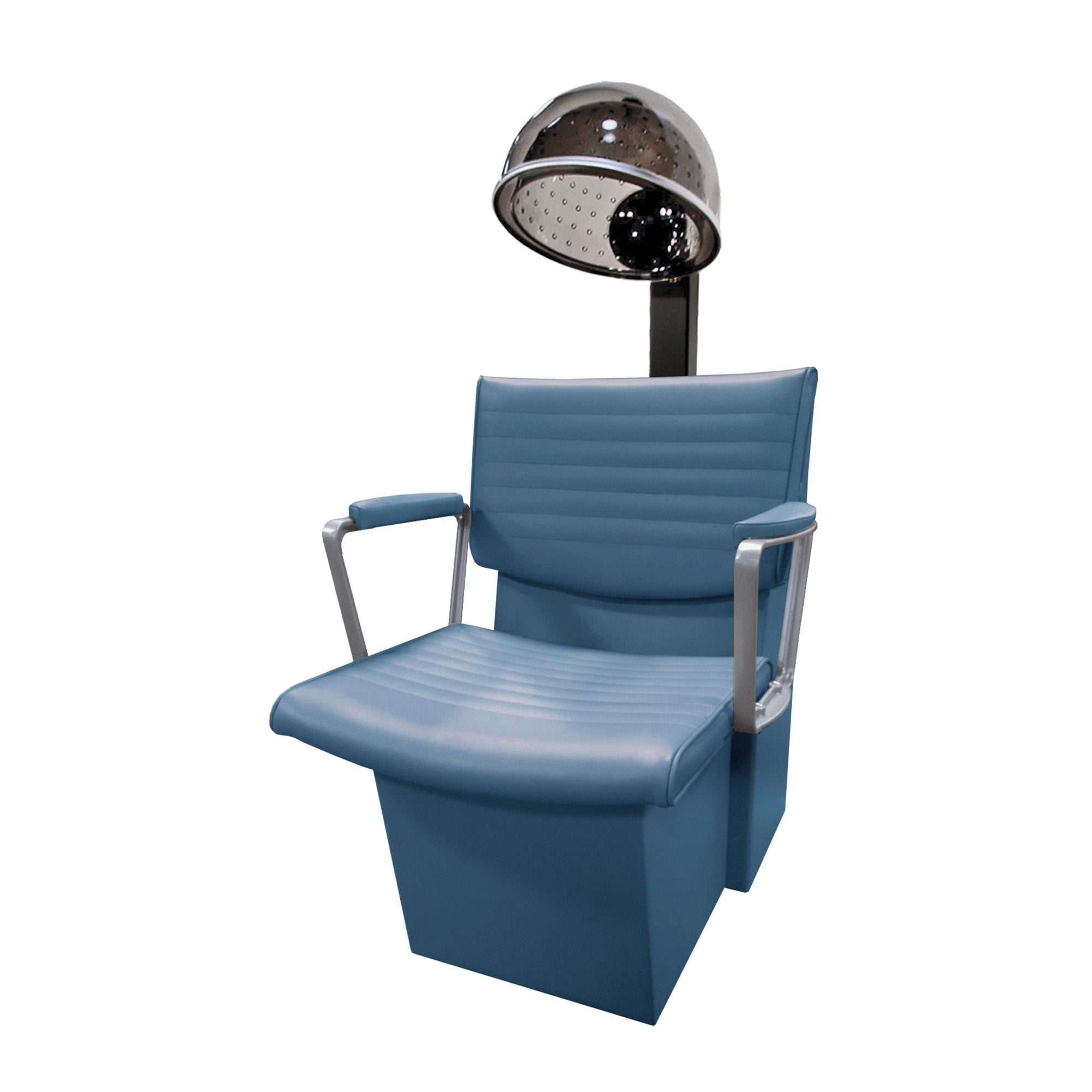 Aluma Dryer Chair - Collins