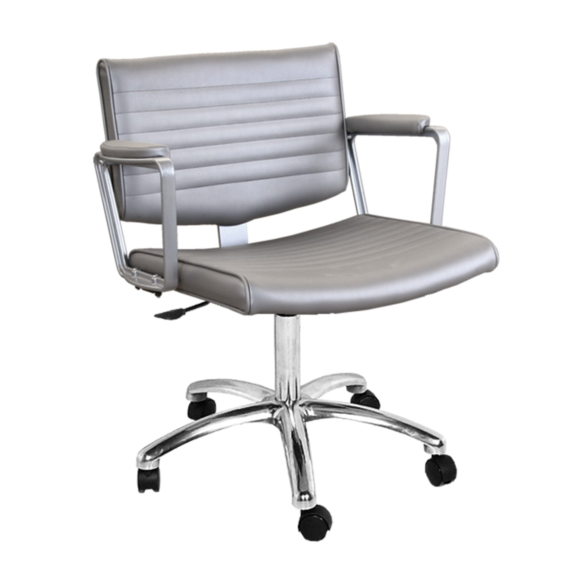 Aluma Task Chair - Collins