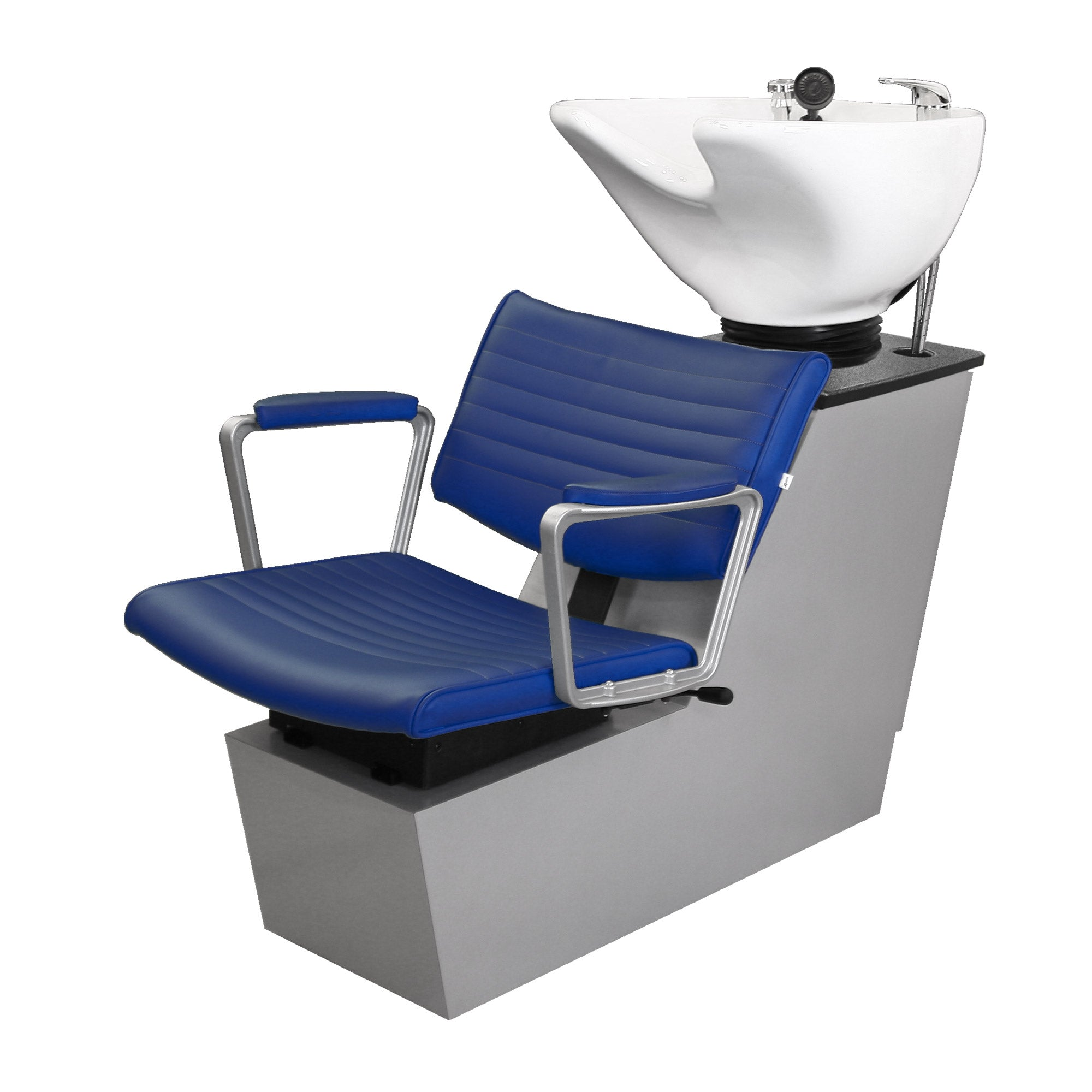 Aluma Backwash Shuttle - Collins