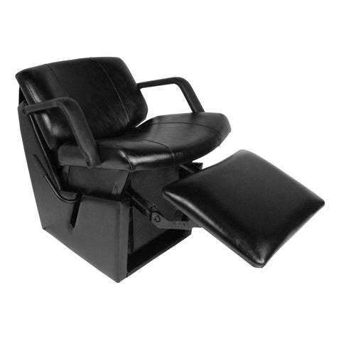 Magnum XL Electric Shampoo Chair - Collins