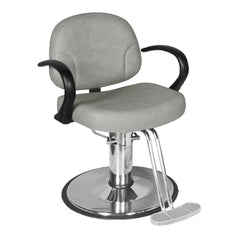 Corivas Styling Chair - Collins