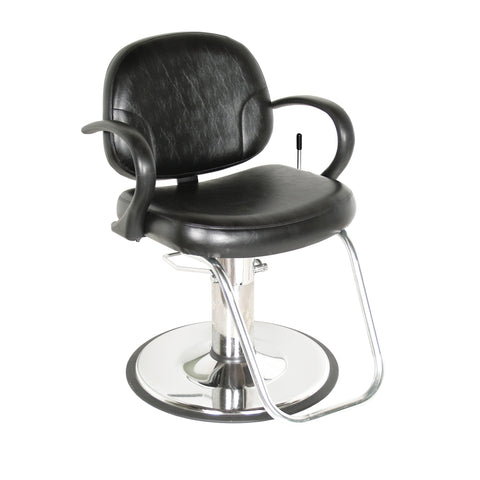 Corivas All-Purpose Chair - Collins