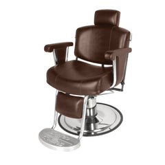 Continental Sync Barber Chair - Collins