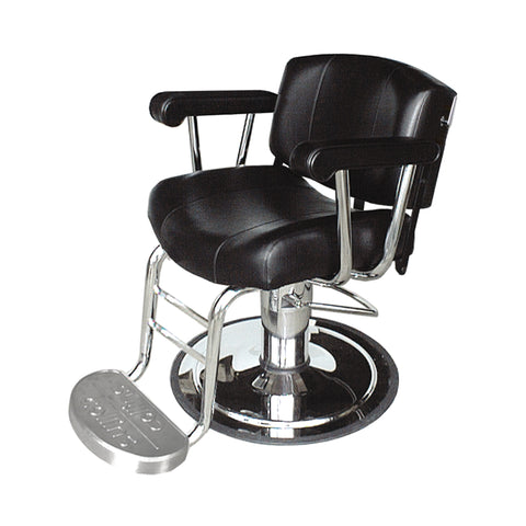 Continental All-Purpose Chair - Collins