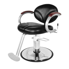 Silhouette All-Purpose Chair - Collins