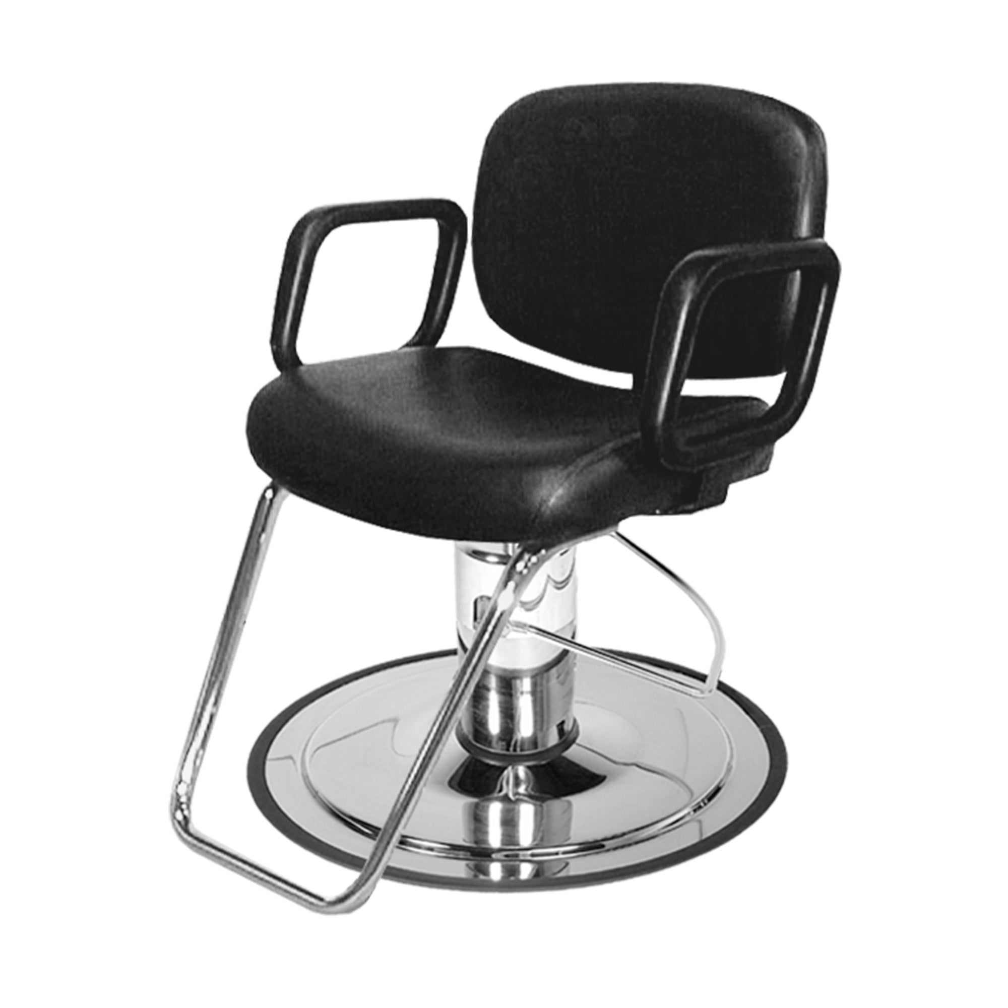 Maxi Styling Chair - Collins
