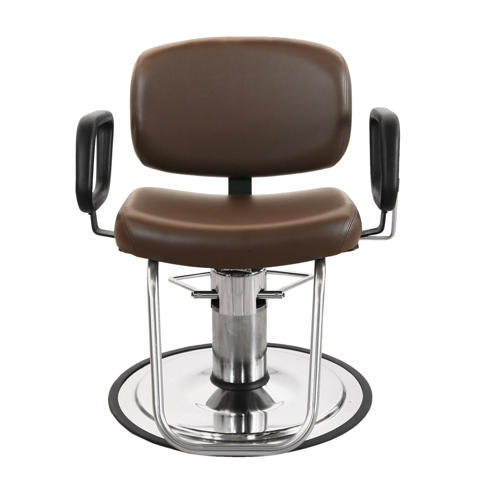 Maxi All-Purpose Chair - Collins