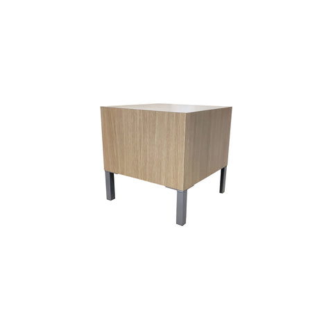 Enova Casual Table - Collins