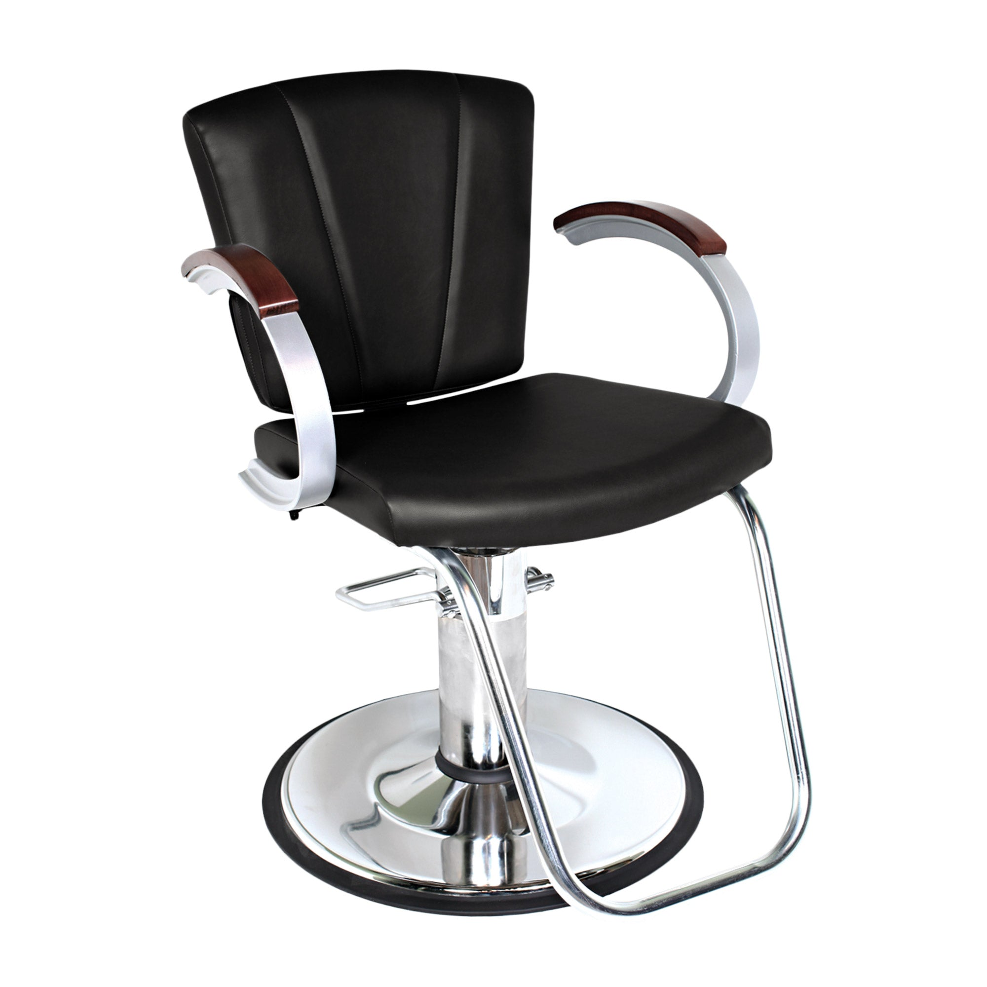 Vanelle SA Styling Chair