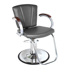 Vanelle SA Styling Chair - Collins