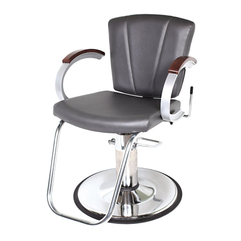 Vanelle All-Purpose Chair - Collins