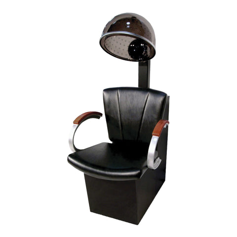 Vanelle SA Dryer Chair - Collins