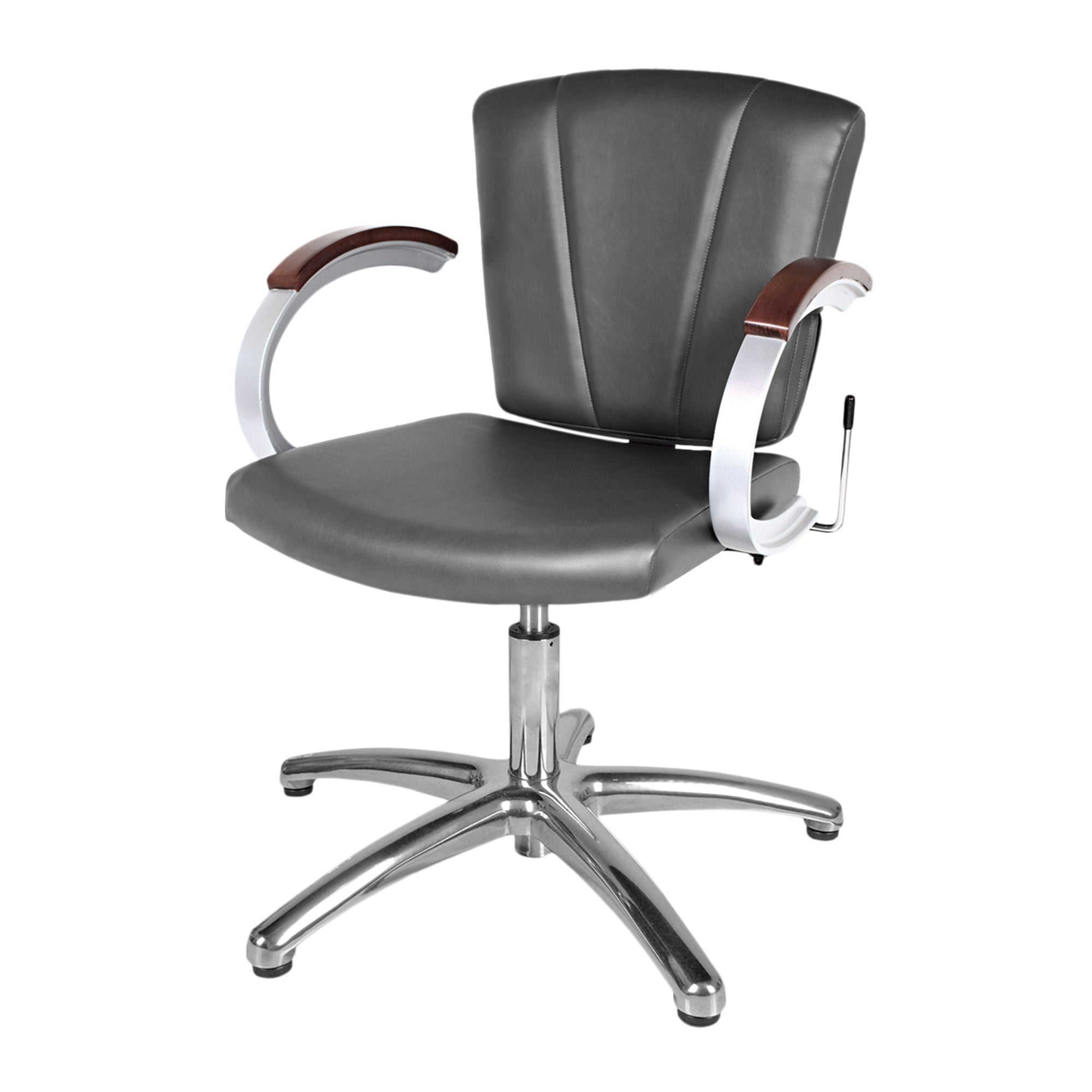Vanelle SA Lever-Control Shampoo Chair - Collins