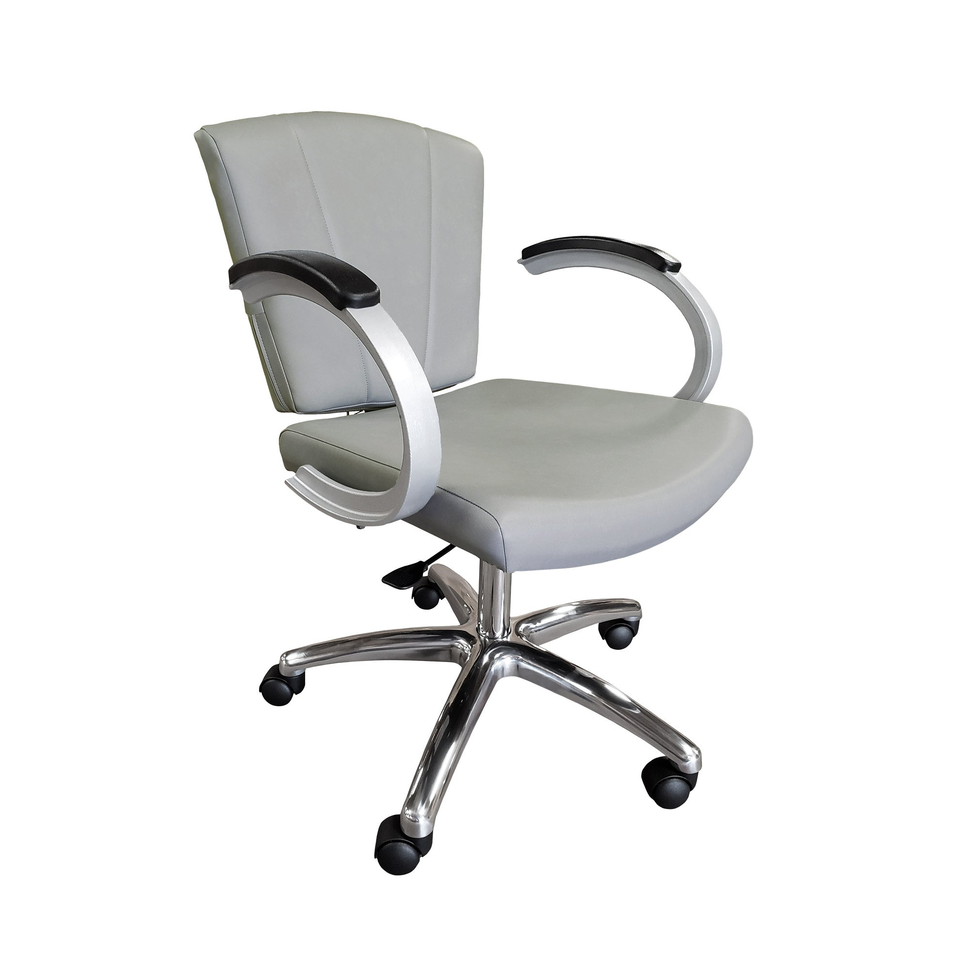 Vanelle SA Task Chair - Collins