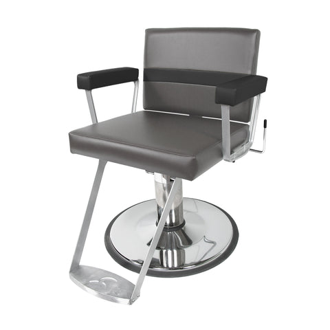 Taress All-Purpose Chair - Collins