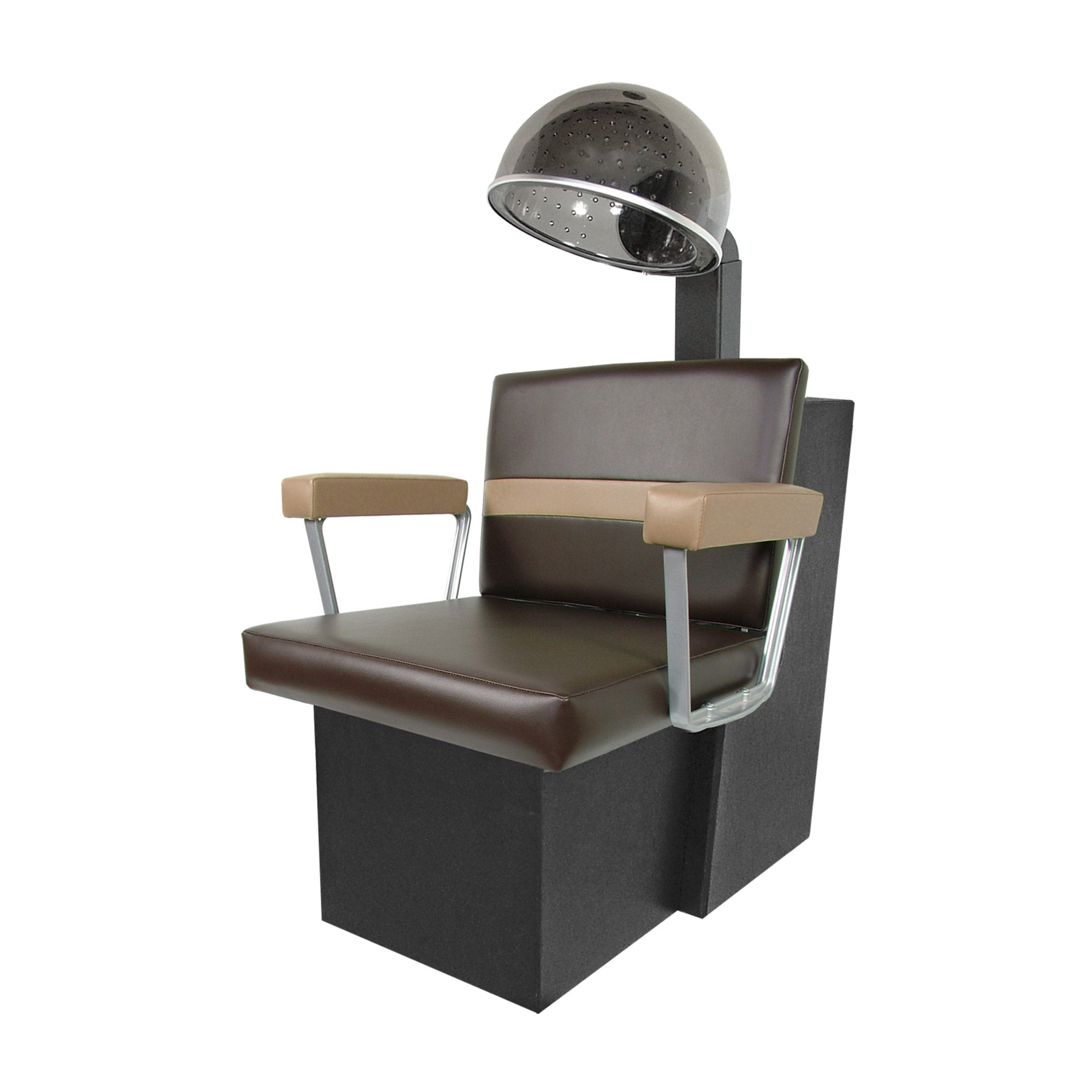 Taress Dryer Chair