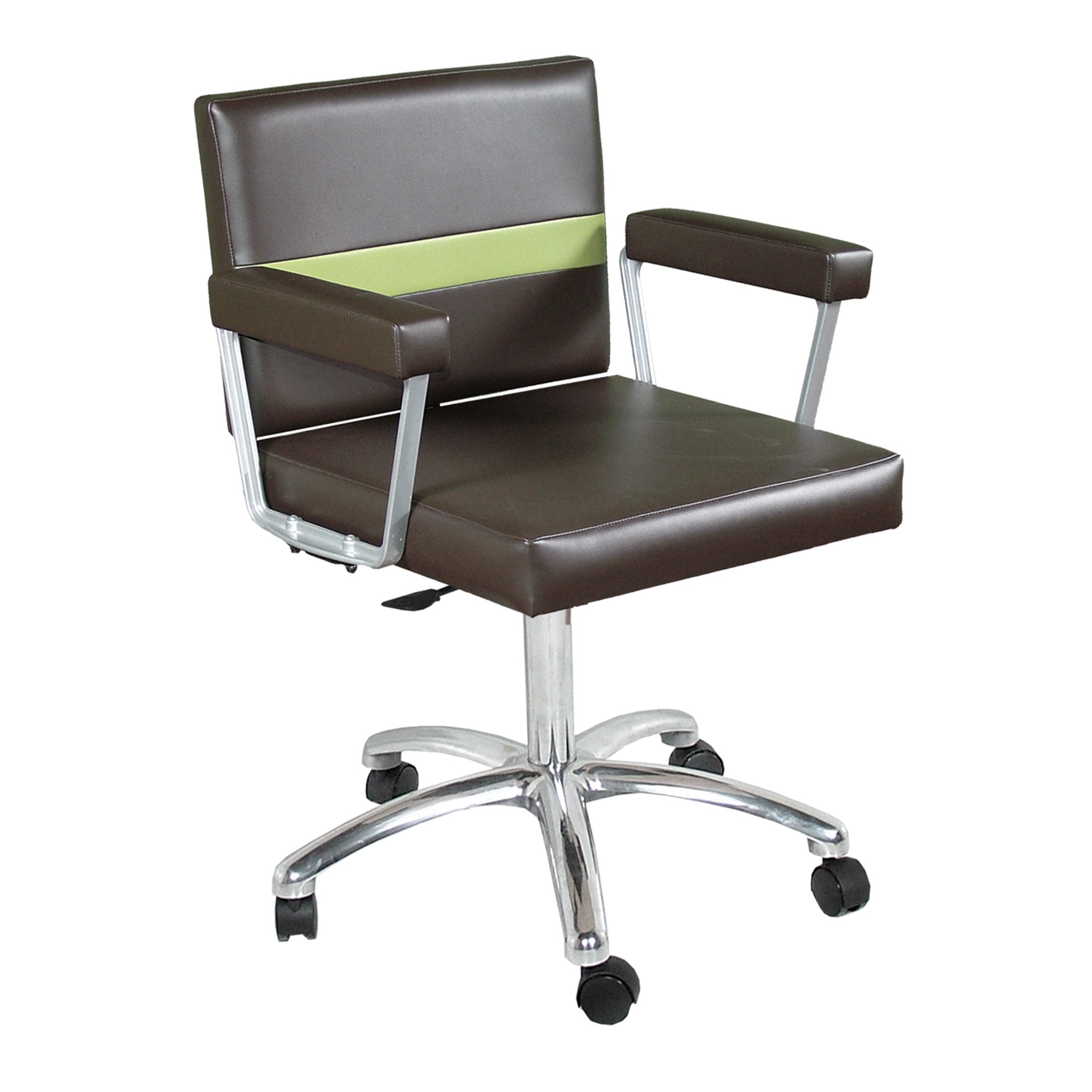 Taress Task Chair