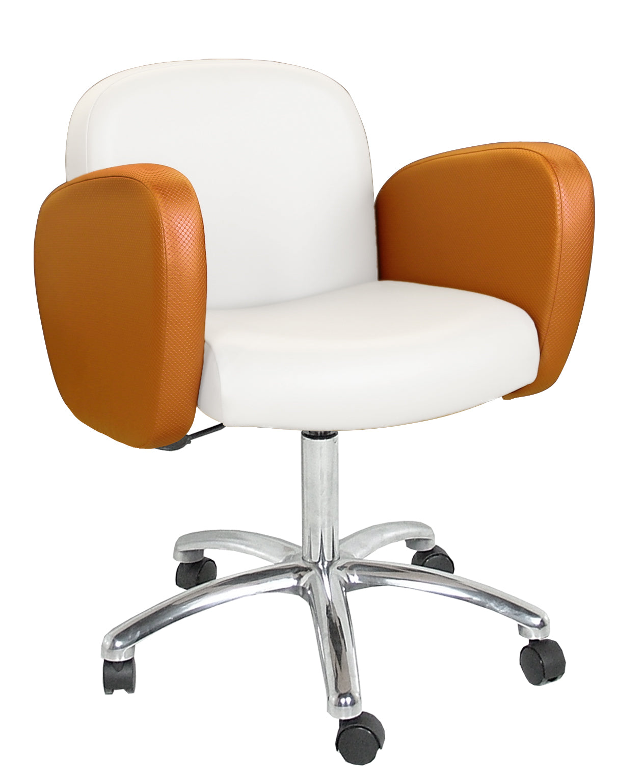 ATL Task Chair - Collins