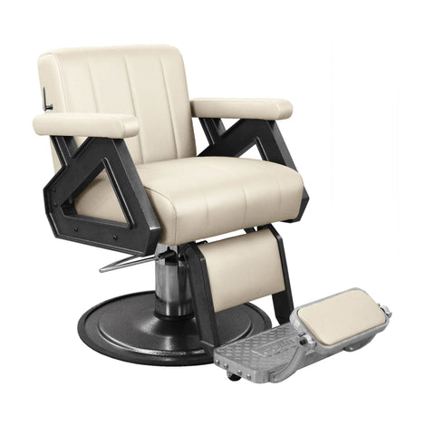 Caliber Barber Chair
