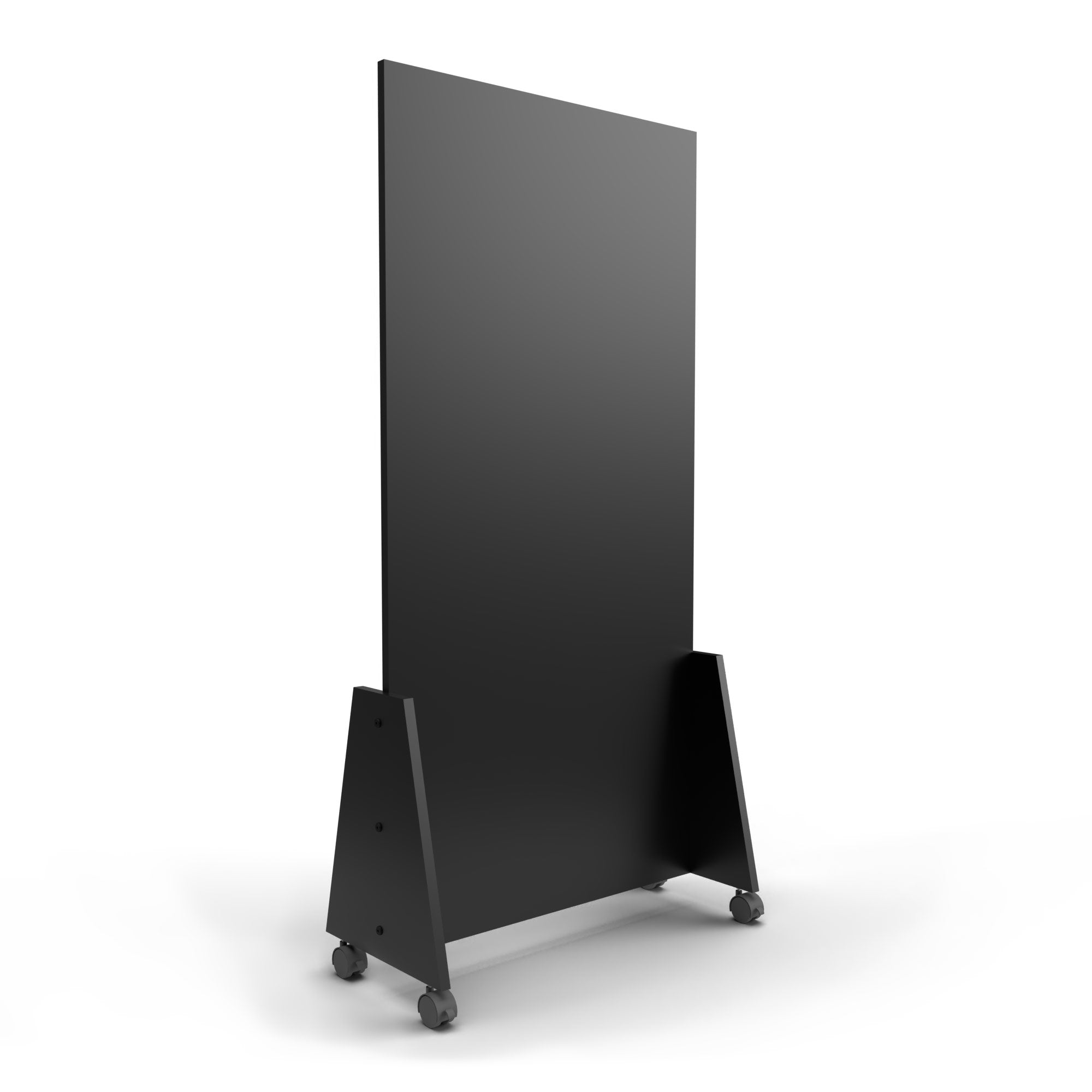 Collins Basic Partition Panels - Collins - Salon Equipment and Barber Equipment