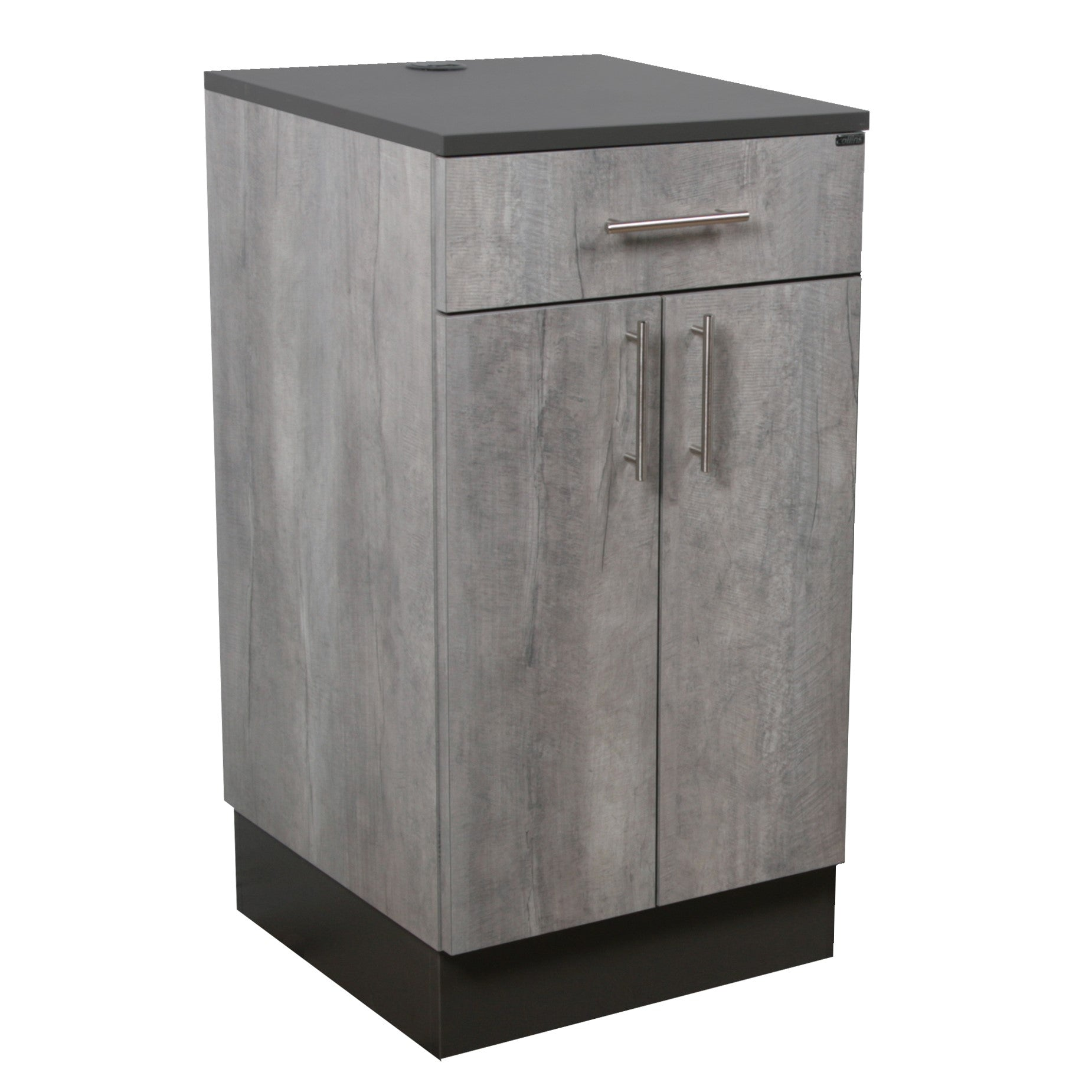 Utility Cabinet - Collins