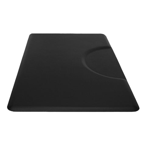 "Rectangular 60"" Mat - Collins"
