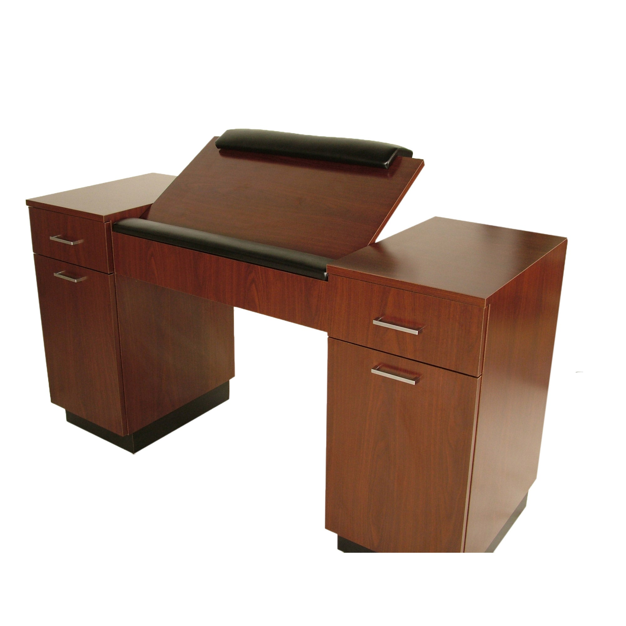 Westmond Ergonomical Manicure Table - Collins