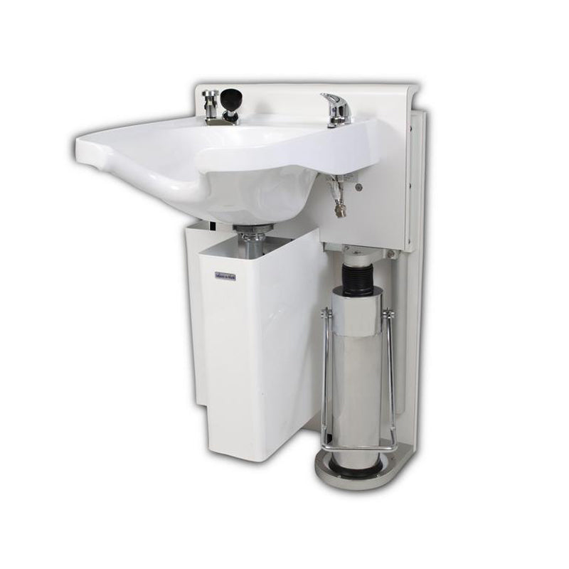 K100 Adjust-a-Sink - Collins