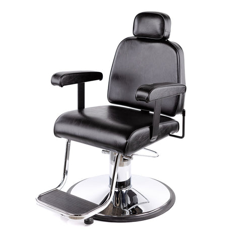 Sprint Barber Chair