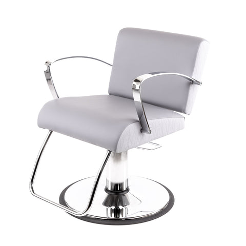 Sorrento Styling Chair