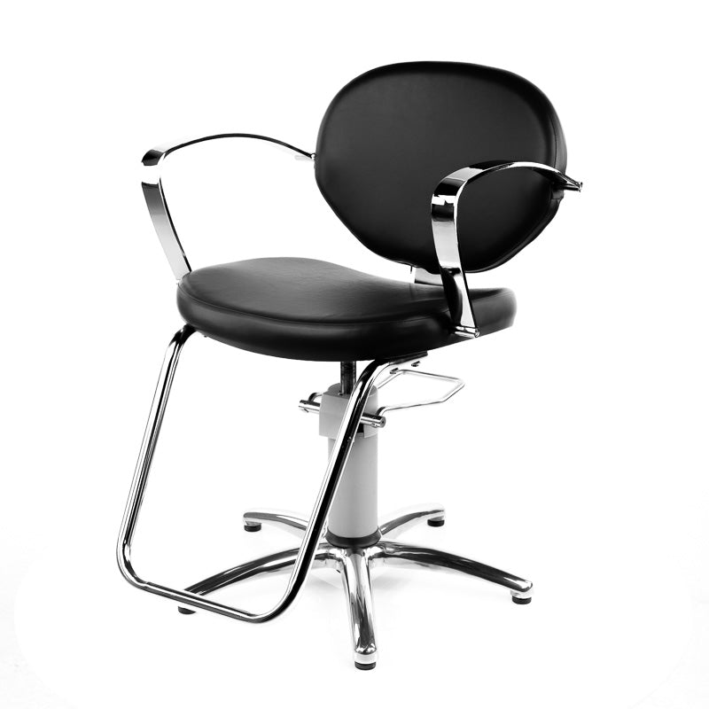 Darcy Styling Chair - Collins