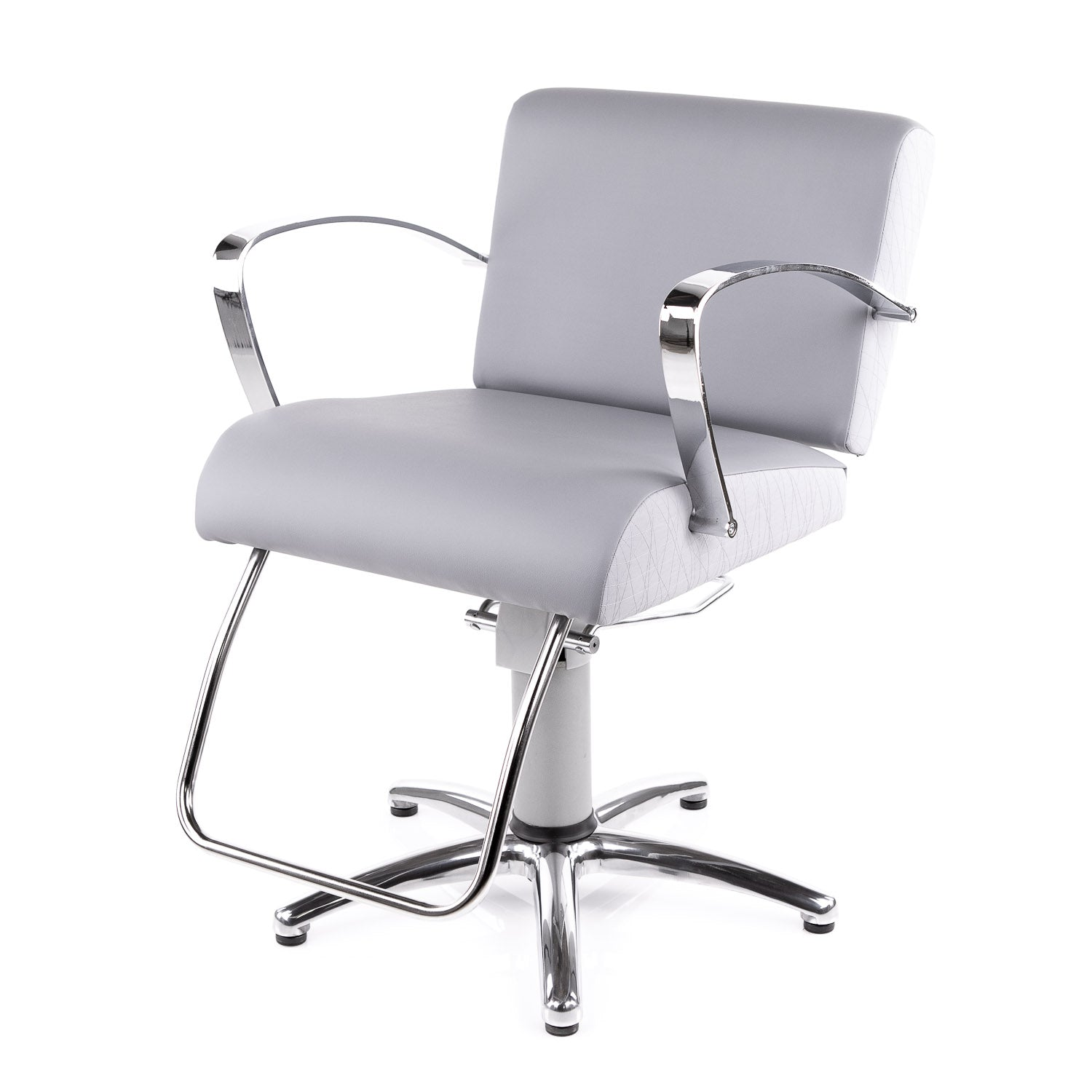 Sorrento Styling Chair - Collins