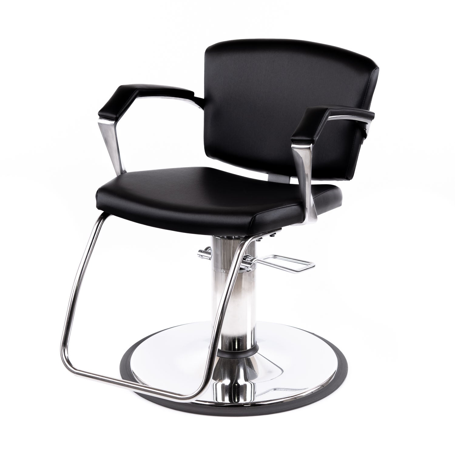 Adarna Styling Chair - Collins