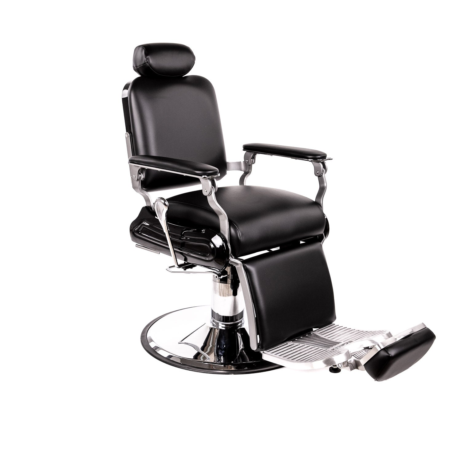 Veeco Arrio Barber Chair