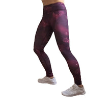Load image into Gallery viewer, Leggings For Exercise