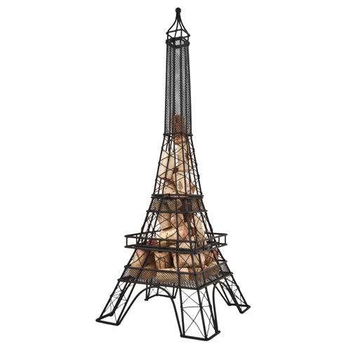 Eiffel Tower Cork Holder - FriendsWhoDrink