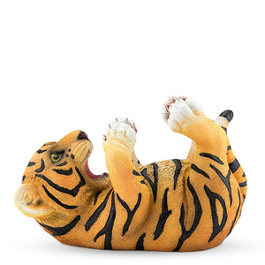 Drinking Tiger Bottle Holder - FriendsWhoDrink