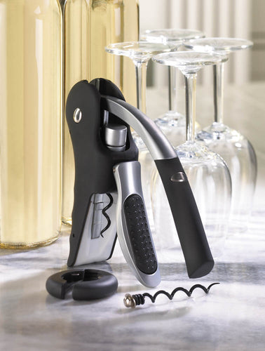Premium Wine Opener Gift Set - FriendsWhoDrink