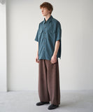 TROVE / PALLO PANTS / BROWN