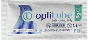 5ml Opti Lube gel