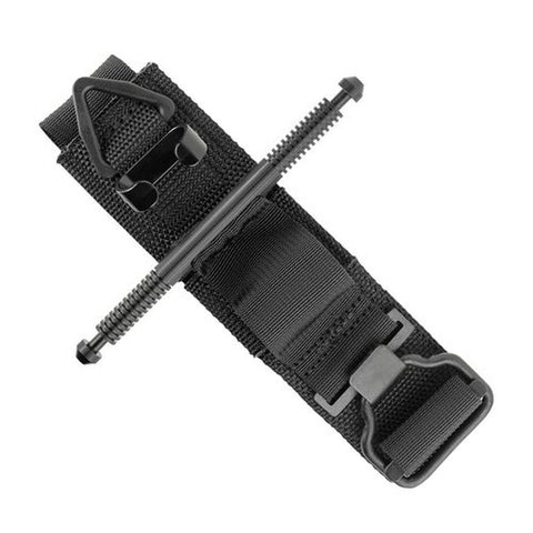 SOF® Tactical Tourniquet Wide (SOFTT-W)
