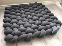 Raft - Floor Cushion