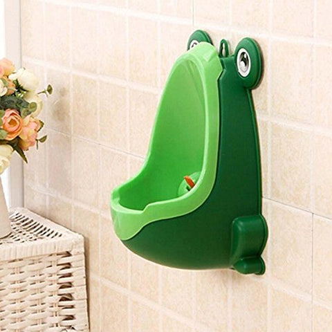Potty Training Urinal - Zesty Club