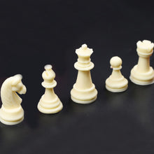 Load image into Gallery viewer, Zesty Moulds: Chess - Zesty Club