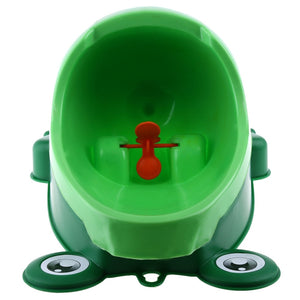 Potty Training Urinal by Zesty Club - Zesty Club